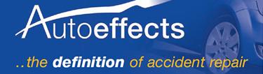 autoeffects